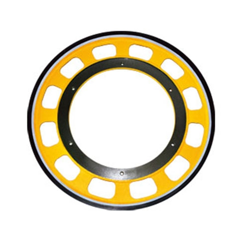 FN-MCL-007X friction wheel