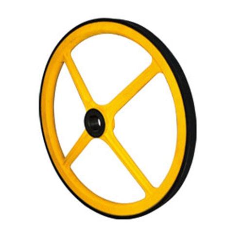FN-MCL-005 handrail drive wheel