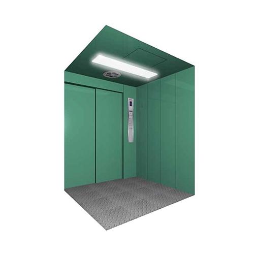FNC-013(Freight elevator)