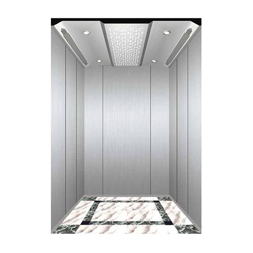 FNC-001(Passenger elevator)