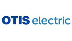 Otis Electric Elevator Co., Ltd.