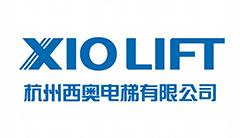 Hangzhou Xiao Elevator Co., Ltd.